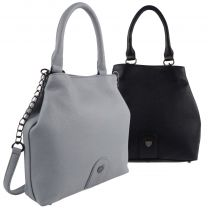 Mala Leather Ladies Small Cooper Backpack