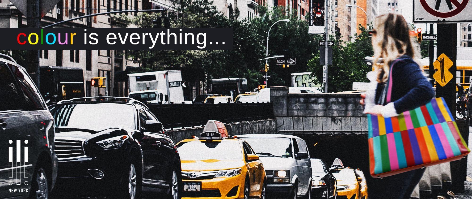 iLi New York
